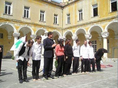 LICEO-COLOMBO-statua  LICEO-COLOMBO-DOC-DOC-DOC-copertina-1024x697  LICEO-COLOMBO-foglio-lato-interno-programma-DOC-1024x710  LICEO-COLOMBO-cerimonia  Liceo-Colombo-DOC-doc-doc-ANMI-1024x806  Liceo-Colombo-1-doc-pubblico-attento  LICEO-COLOMBO-recita  LICEO-COLOMBO-Tomaello  LICEO-COLOMBO-2-gli-attori-saluti-al-pubblico