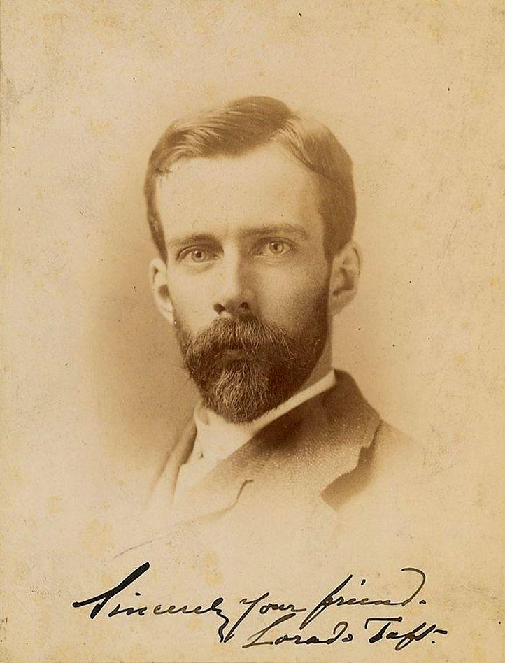 Lorado-Zadoc-Taft-scultore