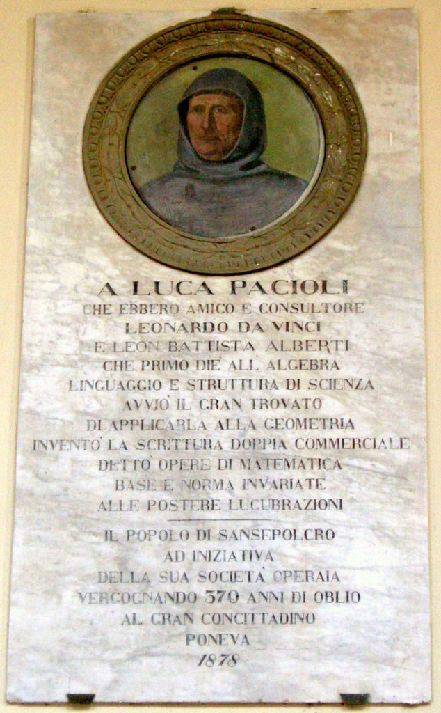 José_Antonio_da_Cunha_Couto_-_Disputa_entre_cosmógrafos-1-1  lapide-a-Luca-Pacioli-DOC-Sansepolcro_palazzo_delle_laudi-634x1024