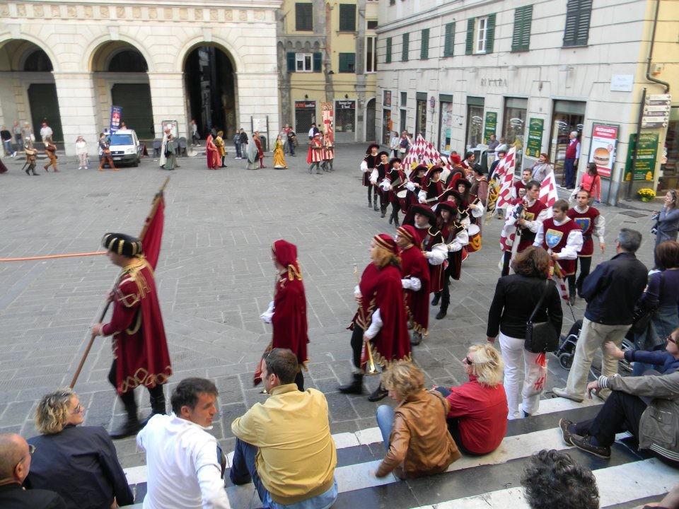 CHIOSTRI-2011-volantino-1-1024x724  CHIOSTRI-2011-volantino-2-1024x720  CHIOSTRI-2011-volantino-Comune-lato-A-989x1024  CHIOSTRI-2011-volantino-omune-993x1024  CHIOSTRI-2011-Città-di-Savona-foto-ricordo-a-Porta-Soprana  CHIOSTRI-2011-Città-di-Savona-a-Porta-Soprana  Chiostri-2011-vico-dritto-Ponticello  Chiostri-2011-Vico-dritto-Ponticello-si-parte  CHIOSTRI-2011-Gabriella-con-nipotina-alla-cosiddetta-casa-di-Colombo-1024x768  CHIOSTRI-2011-Città-di-Savona-Contea-Spinola-e-altri-al-Ducale  CHIOSTRI-2011-Città-di-Savona-a-de-Ferrari  Chiostri-2011-forse-De-Ferrari  CHIOSTRI-2011-M.Grazia-Costa-a-De-Ferrari-1-1024x768  CHIOSTRI-2011-in-San-Matteo-DOC  Chiostri-2011-011  Chiostri-2011-I-Fieschi-di-Casella-a-S.Matteo  CHIOSTRI-2011-Sagrato-di-San-Matteo-20^-edizione-il-pubblico-si-adegua-alla-piazzetta  CHIOSTRI-2011-Gatteschi-a-San-Matteo  Chiostri-2011-San-Matteo-Sestrese-DOC-1  CHIOSTRI-2011-San-Matteo-Balestrieri  Chiostri-2011-San-Lorenzo-canoniciphoca_thumb_l_04genova  Chiostri-2011-boliviani-al-chiostro-dei-Canonici-alle-spalle-Le-Braide  CHIOSTRI-2011-Sestrese-ai-Canonici  CHIOSTRI-2011-Chiostro-Canonici-lotte-tra-Adorno-e-fregoso  Chiostri-2011-Lizbeth-e-amiche  Chiostri-2011-Lizbeth  Chiostri-2011-Liz-fraternizza  Chiostri-2011-Coro-della-Cura-pastorale-per-i-latinoamericani-di-Santa-Caterina-Fieschi-al-Chiostro-dei-Canonici.  CHIOSTRI-2011-Alfieri-delle-Terre-Astesi-foto-Nadia-Ferrando