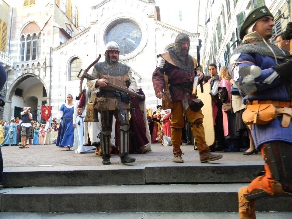 CHIOSTRI-2011-volantino-1-1024x724  CHIOSTRI-2011-volantino-2-1024x720  CHIOSTRI-2011-volantino-Comune-lato-A-989x1024  CHIOSTRI-2011-volantino-omune-993x1024  CHIOSTRI-2011-Città-di-Savona-foto-ricordo-a-Porta-Soprana  CHIOSTRI-2011-Città-di-Savona-a-Porta-Soprana  Chiostri-2011-vico-dritto-Ponticello  Chiostri-2011-Vico-dritto-Ponticello-si-parte  CHIOSTRI-2011-Gabriella-con-nipotina-alla-cosiddetta-casa-di-Colombo-1024x768  CHIOSTRI-2011-Città-di-Savona-Contea-Spinola-e-altri-al-Ducale  CHIOSTRI-2011-Città-di-Savona-a-de-Ferrari  Chiostri-2011-forse-De-Ferrari  CHIOSTRI-2011-M.Grazia-Costa-a-De-Ferrari-1-1024x768  CHIOSTRI-2011-in-San-Matteo-DOC  Chiostri-2011-011  Chiostri-2011-I-Fieschi-di-Casella-a-S.Matteo  CHIOSTRI-2011-Sagrato-di-San-Matteo-20^-edizione-il-pubblico-si-adegua-alla-piazzetta  CHIOSTRI-2011-Gatteschi-a-San-Matteo  Chiostri-2011-San-Matteo-Sestrese-DOC-1  CHIOSTRI-2011-San-Matteo-Balestrieri
