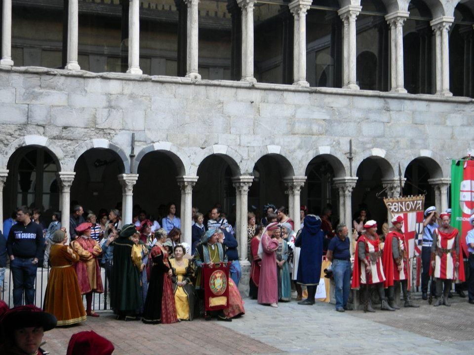 CHIOSTRI-2011-volantino-1-1024x724  CHIOSTRI-2011-volantino-2-1024x720  CHIOSTRI-2011-volantino-Comune-lato-A-989x1024  CHIOSTRI-2011-volantino-omune-993x1024  CHIOSTRI-2011-Città-di-Savona-foto-ricordo-a-Porta-Soprana  CHIOSTRI-2011-Città-di-Savona-a-Porta-Soprana  Chiostri-2011-vico-dritto-Ponticello  Chiostri-2011-Vico-dritto-Ponticello-si-parte  CHIOSTRI-2011-Gabriella-con-nipotina-alla-cosiddetta-casa-di-Colombo-1024x768  CHIOSTRI-2011-Città-di-Savona-Contea-Spinola-e-altri-al-Ducale  CHIOSTRI-2011-Città-di-Savona-a-de-Ferrari  Chiostri-2011-forse-De-Ferrari  CHIOSTRI-2011-M.Grazia-Costa-a-De-Ferrari-1-1024x768  CHIOSTRI-2011-in-San-Matteo-DOC  Chiostri-2011-011  Chiostri-2011-I-Fieschi-di-Casella-a-S.Matteo  CHIOSTRI-2011-Sagrato-di-San-Matteo-20^-edizione-il-pubblico-si-adegua-alla-piazzetta  CHIOSTRI-2011-Gatteschi-a-San-Matteo  Chiostri-2011-San-Matteo-Sestrese-DOC-1  CHIOSTRI-2011-San-Matteo-Balestrieri  Chiostri-2011-San-Lorenzo-canoniciphoca_thumb_l_04genova  Chiostri-2011-boliviani-al-chiostro-dei-Canonici-alle-spalle-Le-Braide  CHIOSTRI-2011-Sestrese-ai-Canonici