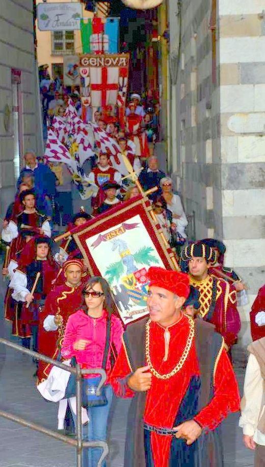 CHIOSTRI-2011-volantino-1-1024x724  CHIOSTRI-2011-volantino-2-1024x720  CHIOSTRI-2011-volantino-Comune-lato-A-989x1024  CHIOSTRI-2011-volantino-omune-993x1024  CHIOSTRI-2011-Città-di-Savona-foto-ricordo-a-Porta-Soprana  CHIOSTRI-2011-Città-di-Savona-a-Porta-Soprana  Chiostri-2011-vico-dritto-Ponticello  Chiostri-2011-Vico-dritto-Ponticello-si-parte  CHIOSTRI-2011-Gabriella-con-nipotina-alla-cosiddetta-casa-di-Colombo-1024x768  CHIOSTRI-2011-Città-di-Savona-Contea-Spinola-e-altri-al-Ducale  CHIOSTRI-2011-Città-di-Savona-a-de-Ferrari  Chiostri-2011-forse-De-Ferrari  CHIOSTRI-2011-M.Grazia-Costa-a-De-Ferrari-1-1024x768  CHIOSTRI-2011-in-San-Matteo-DOC