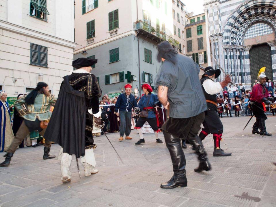 CHIOSTRI-2011-volantino-1-1024x724  CHIOSTRI-2011-volantino-2-1024x720  CHIOSTRI-2011-volantino-Comune-lato-A-989x1024  CHIOSTRI-2011-volantino-omune-993x1024  CHIOSTRI-2011-Città-di-Savona-foto-ricordo-a-Porta-Soprana  CHIOSTRI-2011-Città-di-Savona-a-Porta-Soprana  Chiostri-2011-vico-dritto-Ponticello  Chiostri-2011-Vico-dritto-Ponticello-si-parte  CHIOSTRI-2011-Gabriella-con-nipotina-alla-cosiddetta-casa-di-Colombo-1024x768  CHIOSTRI-2011-Città-di-Savona-Contea-Spinola-e-altri-al-Ducale  CHIOSTRI-2011-Città-di-Savona-a-de-Ferrari  Chiostri-2011-forse-De-Ferrari  CHIOSTRI-2011-M.Grazia-Costa-a-De-Ferrari-1-1024x768  CHIOSTRI-2011-in-San-Matteo-DOC  Chiostri-2011-011  Chiostri-2011-I-Fieschi-di-Casella-a-S.Matteo  CHIOSTRI-2011-Sagrato-di-San-Matteo-20^-edizione-il-pubblico-si-adegua-alla-piazzetta  CHIOSTRI-2011-Gatteschi-a-San-Matteo  Chiostri-2011-San-Matteo-Sestrese-DOC-1  CHIOSTRI-2011-San-Matteo-Balestrieri  Chiostri-2011-San-Lorenzo-canoniciphoca_thumb_l_04genova  Chiostri-2011-boliviani-al-chiostro-dei-Canonici-alle-spalle-Le-Braide  CHIOSTRI-2011-Sestrese-ai-Canonici  CHIOSTRI-2011-Chiostro-Canonici-lotte-tra-Adorno-e-fregoso  Chiostri-2011-Lizbeth-e-amiche  Chiostri-2011-Lizbeth  Chiostri-2011-Liz-fraternizza  Chiostri-2011-Coro-della-Cura-pastorale-per-i-latinoamericani-di-Santa-Caterina-Fieschi-al-Chiostro-dei-Canonici.  CHIOSTRI-2011-Alfieri-delle-Terre-Astesi-foto-Nadia-Ferrando  CHIOSTRI-2011-la-rivolta-dei-funghi-foto-di-Pastorino