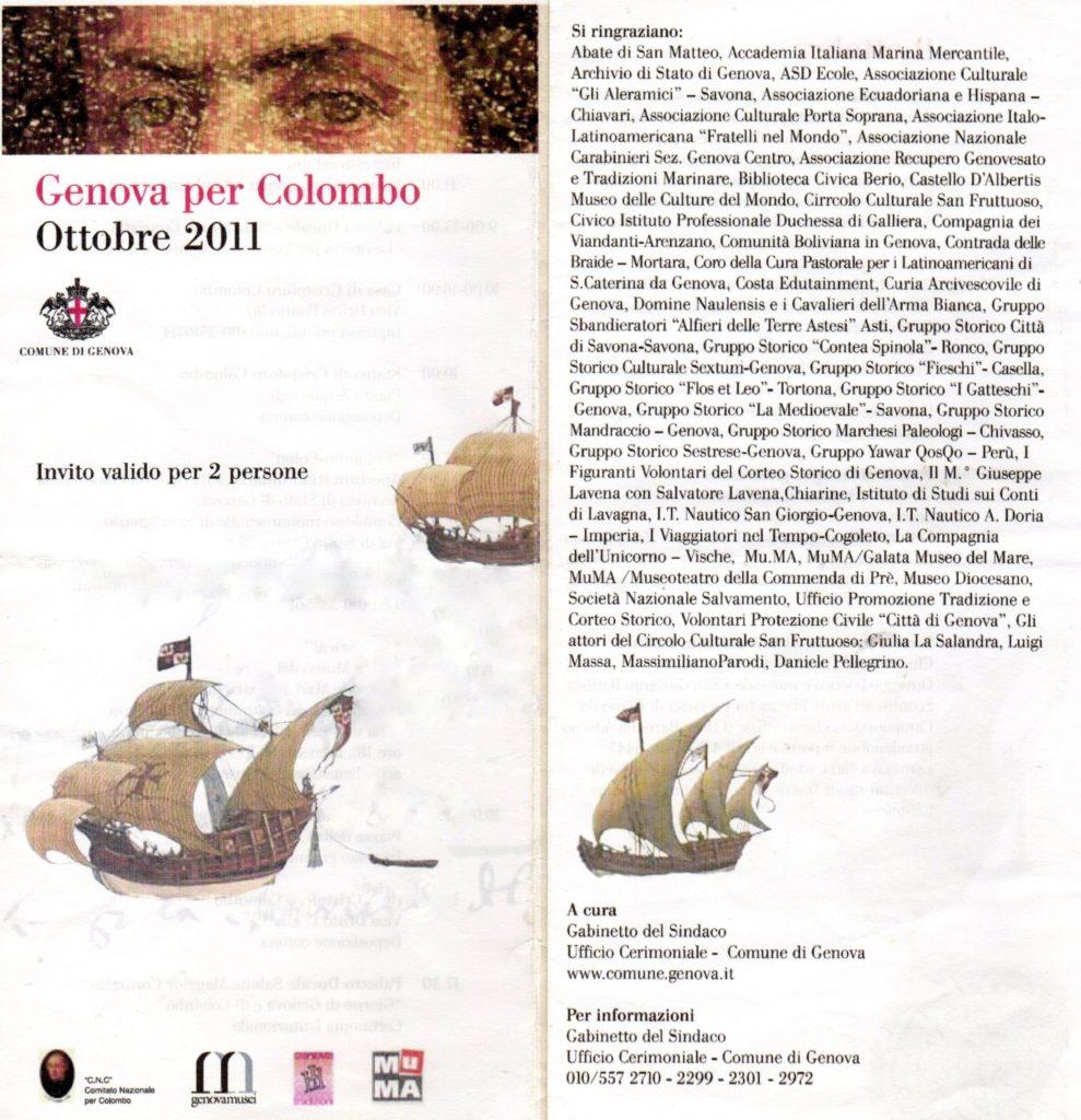 CHIOSTRI-2011-volantino-1-1024x724  CHIOSTRI-2011-volantino-2-1024x720  CHIOSTRI-2011-volantino-Comune-lato-A-989x1024