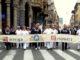 CHIOSTRI-2012-domenica-7-ottobre-2012-Vespucci-in-via-XX-settembre-entra-a-de-Ferrari-80x60