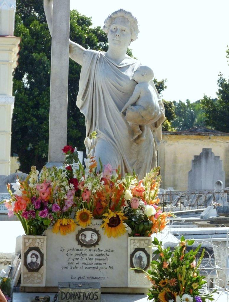 CIMITERO-sullarco-dennentrata-fede-speranza-carità  CIMITERO-tomba-allntrata  Cimitero-bomberos-completo-DOC  CIMITERO-a-Colon-statua-1024x576  CIMITERO-Havana-amelia-DOC-775x1024