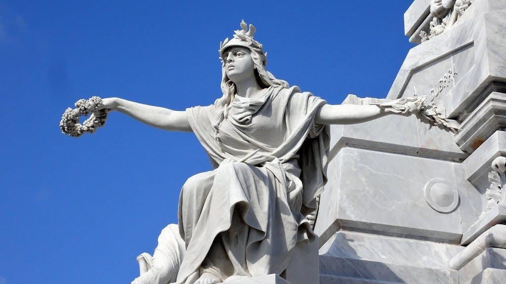 CIMITERO-sullarco-dennentrata-fede-speranza-carità  CIMITERO-tomba-allntrata  Cimitero-bomberos-completo-DOC  CIMITERO-a-Colon-statua-1024x576