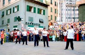 CHIOSTRI-2010-Volantino-A-1024x719  CHIOSTRI-2010-Volantino-B-1024x711  Chiostri-2010-Carmelo-Murdica-Manuele-Russo-e-la-squadra-della-Protezione-Civile.-Preparativi-per-il-corteo.-895x1024  Chiostri-2010-19-ed.-Chiostri-Porta-Soprana-in-attesa-di-partire-per-il-corteo-storico  68122_1541609792722_1609263907_1274970_269711_n  Chiostri-2010-intervista-di-Sky-a-Daniele-Calcagno-del-Gruppo-Storico-I-Gatteschi-1024x620  CHIOSTRI-2010-XIX-ed.-9-ottobre-2010-Massimiliano-Parodi-al-chiostro-di-S.Andrea  CHIOSTRI-2012-forse-Gruppo-Casella  CHIOSTRI-2012...-Fieschi-casella  Chiostri-2010-Ogni-gruppo-storico-inizia-a-schierarsi-per-sfilare-in-corteo  Chiostri-2010-19^-ed.-Chiostri-Uno-splendido-sorriso-dal-Nuevo-Mundo.-1024x880  Chiostri-2010-Gonfalone-del-Comune  Chiostri-2010-Corteo-Storico-2010-Nei-vicoli-di-Genova-si-torna-a-respirare-aria-medievale...-683x1024  CHIOSTRI-2010-Que-viva-Perù--930x1024  Chiostri-2010-Bartolomeo-Tortarolo-e-consorte  Chiostri-2010-19^-ed.-chisotri-in-attesa-del-torneo-di-tiro-alla-fune-001  Chiostri-2010-Un-sentito-omaggio-al-prof.-Luigi-Sartori-del-Nautico-San-Giorgio-sotto-il-gonfalone-della-Regione-Liguria-che-se-né-andato-in-pensione.-684x1024  40143_1621851064749_1190629330_2574620_5926884_n  Chiostri-2010-Gruppo-storico-degli-Alabardieri  Chiostri-2010-19^ed-Chiostri-Viaggiatori-nel-tempo-a-S.Lorenzo  66301_1621851664764_1190629330_2574626_8316415_n  CHIOSTRI-2010-10-ottobre-2010-La-rappresentanza-del-Nuovo-Mondo-sui-gradini-della-cattedrale-di-San-Lorenzo.-002-1024x683  CHIOSTRI-2010-XIX^-ed.-10-ottobre-2010-Senami  CHIOSTRI-2010-XIX^-ed.-10-ottobre-2010-Il-Giornale  Chiostri-2010-Gonfalone-Regione-Liguria-e...-Cristoforo-877x1024  Chiostri-2010-Accademia-NMarina-Mercantile-al-tiro-alla-fune-001