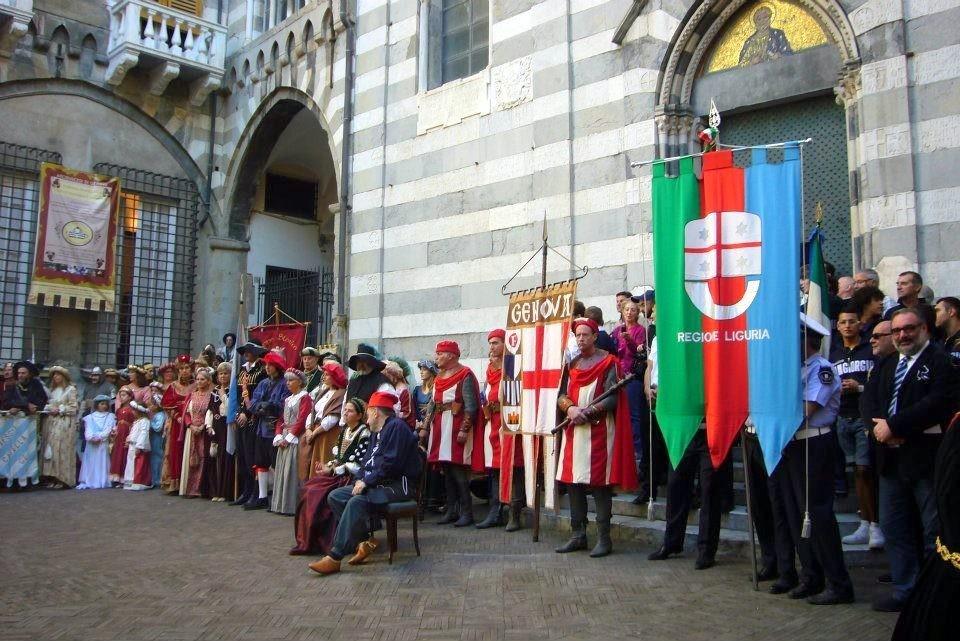 CHIOSTRI-2011-volantino-1-1024x724  CHIOSTRI-2011-volantino-2-1024x720  CHIOSTRI-2011-volantino-Comune-lato-A-989x1024  CHIOSTRI-2011-volantino-omune-993x1024  CHIOSTRI-2011-Città-di-Savona-foto-ricordo-a-Porta-Soprana  CHIOSTRI-2011-Città-di-Savona-a-Porta-Soprana  Chiostri-2011-vico-dritto-Ponticello  Chiostri-2011-Vico-dritto-Ponticello-si-parte  CHIOSTRI-2011-Gabriella-con-nipotina-alla-cosiddetta-casa-di-Colombo-1024x768  CHIOSTRI-2011-Città-di-Savona-Contea-Spinola-e-altri-al-Ducale  CHIOSTRI-2011-Città-di-Savona-a-de-Ferrari  Chiostri-2011-forse-De-Ferrari  CHIOSTRI-2011-M.Grazia-Costa-a-De-Ferrari-1-1024x768  CHIOSTRI-2011-in-San-Matteo-DOC  Chiostri-2011-011