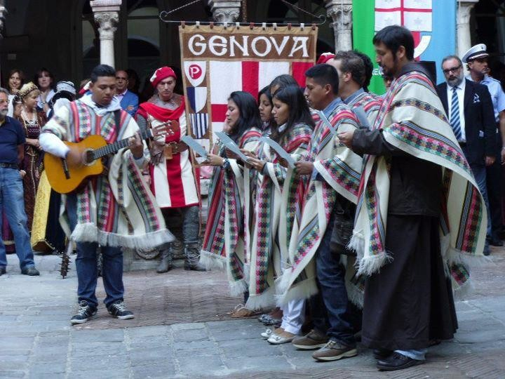 CHIOSTRI-2011-volantino-1-1024x724  CHIOSTRI-2011-volantino-2-1024x720  CHIOSTRI-2011-volantino-Comune-lato-A-989x1024  CHIOSTRI-2011-volantino-omune-993x1024  CHIOSTRI-2011-Città-di-Savona-foto-ricordo-a-Porta-Soprana  CHIOSTRI-2011-Città-di-Savona-a-Porta-Soprana  Chiostri-2011-vico-dritto-Ponticello  Chiostri-2011-Vico-dritto-Ponticello-si-parte  CHIOSTRI-2011-Gabriella-con-nipotina-alla-cosiddetta-casa-di-Colombo-1024x768  CHIOSTRI-2011-Città-di-Savona-Contea-Spinola-e-altri-al-Ducale  CHIOSTRI-2011-Città-di-Savona-a-de-Ferrari  Chiostri-2011-forse-De-Ferrari  CHIOSTRI-2011-M.Grazia-Costa-a-De-Ferrari-1-1024x768  CHIOSTRI-2011-in-San-Matteo-DOC  Chiostri-2011-011  Chiostri-2011-I-Fieschi-di-Casella-a-S.Matteo  CHIOSTRI-2011-Sagrato-di-San-Matteo-20^-edizione-il-pubblico-si-adegua-alla-piazzetta  CHIOSTRI-2011-Gatteschi-a-San-Matteo  Chiostri-2011-San-Matteo-Sestrese-DOC-1  CHIOSTRI-2011-San-Matteo-Balestrieri  Chiostri-2011-San-Lorenzo-canoniciphoca_thumb_l_04genova  Chiostri-2011-boliviani-al-chiostro-dei-Canonici-alle-spalle-Le-Braide  CHIOSTRI-2011-Sestrese-ai-Canonici  CHIOSTRI-2011-Chiostro-Canonici-lotte-tra-Adorno-e-fregoso  Chiostri-2011-Lizbeth-e-amiche  Chiostri-2011-Lizbeth  Chiostri-2011-Liz-fraternizza  Chiostri-2011-Coro-della-Cura-pastorale-per-i-latinoamericani-di-Santa-Caterina-Fieschi-al-Chiostro-dei-Canonici.