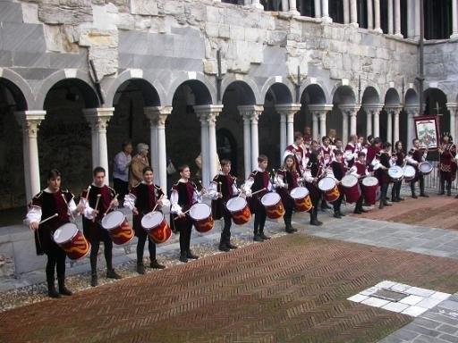 CHIOSTRI-2011-volantino-1-1024x724  CHIOSTRI-2011-volantino-2-1024x720  CHIOSTRI-2011-volantino-Comune-lato-A-989x1024  CHIOSTRI-2011-volantino-omune-993x1024  CHIOSTRI-2011-Città-di-Savona-foto-ricordo-a-Porta-Soprana  CHIOSTRI-2011-Città-di-Savona-a-Porta-Soprana  Chiostri-2011-vico-dritto-Ponticello  Chiostri-2011-Vico-dritto-Ponticello-si-parte  CHIOSTRI-2011-Gabriella-con-nipotina-alla-cosiddetta-casa-di-Colombo-1024x768  CHIOSTRI-2011-Città-di-Savona-Contea-Spinola-e-altri-al-Ducale  CHIOSTRI-2011-Città-di-Savona-a-de-Ferrari  Chiostri-2011-forse-De-Ferrari  CHIOSTRI-2011-M.Grazia-Costa-a-De-Ferrari-1-1024x768  CHIOSTRI-2011-in-San-Matteo-DOC  Chiostri-2011-011  Chiostri-2011-I-Fieschi-di-Casella-a-S.Matteo  CHIOSTRI-2011-Sagrato-di-San-Matteo-20^-edizione-il-pubblico-si-adegua-alla-piazzetta  CHIOSTRI-2011-Gatteschi-a-San-Matteo  Chiostri-2011-San-Matteo-Sestrese-DOC-1  CHIOSTRI-2011-San-Matteo-Balestrieri  Chiostri-2011-San-Lorenzo-canoniciphoca_thumb_l_04genova