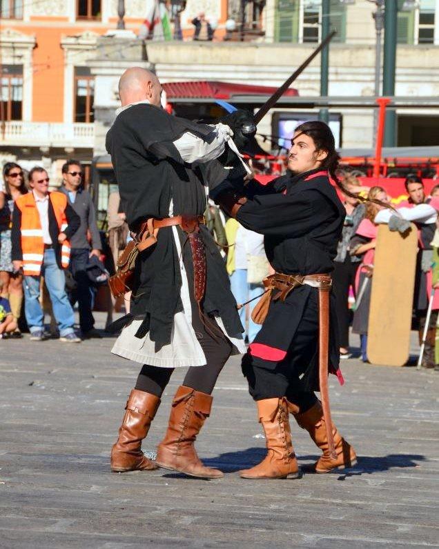 CHIOSTRI-2011-volantino-1-1024x724  CHIOSTRI-2011-volantino-2-1024x720  CHIOSTRI-2011-volantino-Comune-lato-A-989x1024  CHIOSTRI-2011-volantino-omune-993x1024  CHIOSTRI-2011-Città-di-Savona-foto-ricordo-a-Porta-Soprana  CHIOSTRI-2011-Città-di-Savona-a-Porta-Soprana  Chiostri-2011-vico-dritto-Ponticello  Chiostri-2011-Vico-dritto-Ponticello-si-parte  CHIOSTRI-2011-Gabriella-con-nipotina-alla-cosiddetta-casa-di-Colombo-1024x768  CHIOSTRI-2011-Città-di-Savona-Contea-Spinola-e-altri-al-Ducale  CHIOSTRI-2011-Città-di-Savona-a-de-Ferrari  Chiostri-2011-forse-De-Ferrari