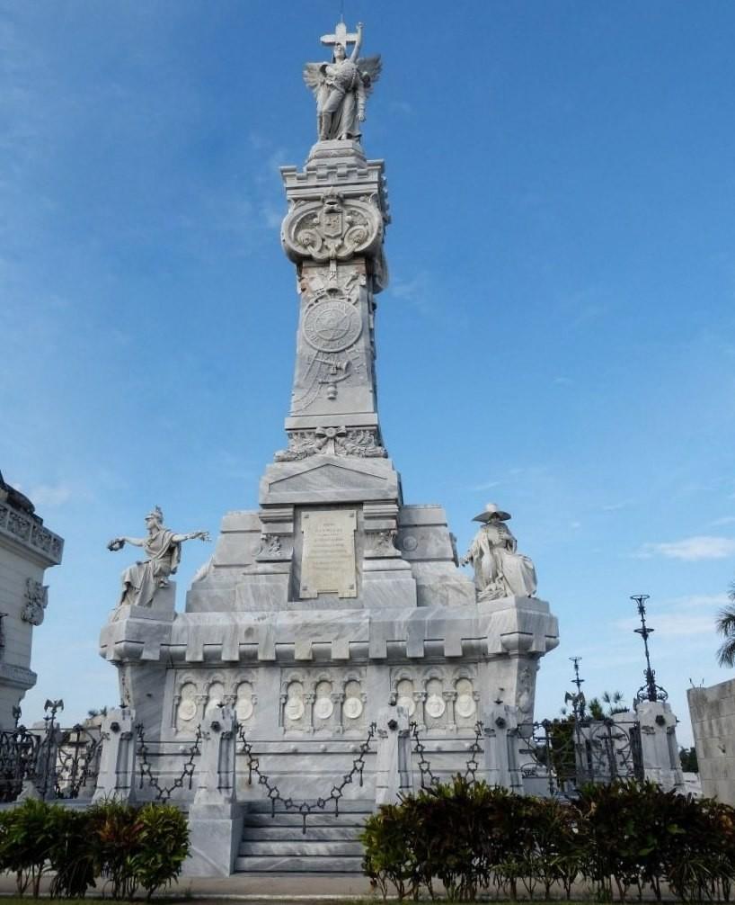 CIMITERO-sullarco-dennentrata-fede-speranza-carità  CIMITERO-tomba-allntrata  Cimitero-bomberos-completo-DOC