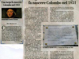 ARTICOLI-23.12.2007-IL-GIORNALE-Una-targa-fa-nascere-Colombo-nel-1851-326x245