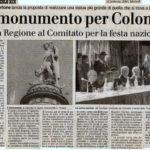 COLOMBO-ARTICOLI-GIORNALE-IL-GIORNALE-26-maggio-1992-1024x852  ARTICOLI-COLOMBO-DOC-Il-Secolo-XIX-10-febbraio-2004-Un-monumento-per-Colombo-DOC-150x150