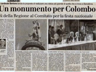 ARTICOLI-COLOMBO-DOC-Il-Secolo-XIX-10-febbraio-2004-Un-monumento-per-Colombo-DOC-326x245