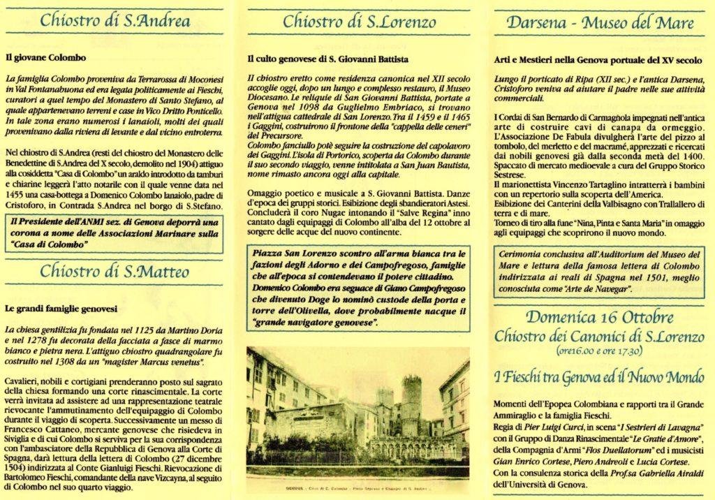 CHIOSTRI-2005-volantino-a-1024x710  CHIOSTRI-2005-Volantino-b-1024x716