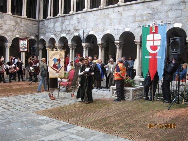 CHIOSTRI-2006-copertina-672x1024  CHIOSTRI-2006-volantino-a-538x1024  CHIOSTRI-2006-volantino-12-ottobre-538x1024  CHIOSTRI-2006-ARTICOLI-LA-REPUBBLICA-8-ottobre-2006-La-festa-nei-chiostri-del-giovane-Colombo-797x1024  CHIOSTRI-2006-Porta-Soprana  CHIOSTRI-2006-scritta-cancellat-Compagnia-dei-Viandanti-Chiostri-2006  CHIOSTRI-2006-cosiddetta-casa-di-Colombo  CHIOSTRI-2006-8-ottobre-2006-Gruppo-Storico-Fieschi-di-Casella-al-Chiostro-di-S.Andrea  CHIOSTRI-2006-san-Andrea  CHIOSTRI-2006-Chiostri-a-Matteotti  CHIOSTRI-2006-gonfaloni-a-San-Matteo  CHIOSTRI-2006-scene-di-corte-a-S.-Matteo  CHIOSTRI-2006-san-Matteo-Aleramici  CHIOSTRI-2006-astesi  CHIOSTRI-2006-Viandanti-a-S.Matteo  CHIOSTRI-2006-San-Matteo  CHIOSTRI-2006-combattimento-a-S.-Matteo  CHIOSTRI-2006-Astesi-a-S.-Matteo  CHIOSTRI-2006-Sbandieratori-a-San-Matteo.  CHIOSTRI-2006-trasferimento-da-San-Matteo-a-caricamento  CHIOSTRI-2006-Corteo-a-Campetto  CHIOSTRI-2006-orteo-in-via-Luccoli  CHIOSTRI-2006-DOC-Astesi-a-S.-Matteo  CHIOSTRI-2006-Contea-Spinola-a-Caricamento-2  CHIOSTRI-2006-Contea-Spinola-a-Caricamento  CHIOSTRI-2006-ANMI-a-Caricamento  CHIOSTRI-2006-sbandieratori-a-Caricamento  CHIOSTRI-2006-folla-incredibile-a-Caricamento  CHIOSTRI-2006-Io-Antonietta-e-Gianni  CHIOSTRI-2006-il-corteo-risale-via-san-Lorenzo-per-sistemarsi-nel-piazzale-antistante-la-cattedrale  CHIOSTRI-2006-Tiro-alla-fune-Arbitro-Tullio-Pisacane  CHIOSTRI-2006-Squadre-della-Lega-Navale-e-Nautico-San-Giorgio  CHIOSTRI-2006-tiro-fune  CHIOSTRI-2006-Canonici-provincia-Comune-e-regione  CHIOSTRI-2006-Assessore-Provincia-castellani-e-Sextum  CHIOSTRI-2006-Renato-Campi  CHIOSTRI-2006-Sextum-ai-Canonici  CHIOSTRI-2006-splendida-foto-di-Cristoforo  Chiostri-2006-mha  CHIOSTRI-2006-...  CHIOSTRI-2006-Savonesi-e-Varazzini-a-braccetto  CHIOSTRI-2006-Gruppo-Peruviano-al-12-ottobre-2006  CHIOSTRI-2006-primo-piano  CHIOSTRI-2006-Viandanti-Morchio-e-Canonici-1  CHIOSTRI-2006-Canonici-Viandanti-premiati-se-ne-vanno
