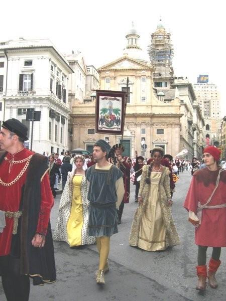 CHIOSTRI-2006-copertina-672x1024  CHIOSTRI-2006-volantino-a-538x1024  CHIOSTRI-2006-volantino-12-ottobre-538x1024  CHIOSTRI-2006-ARTICOLI-LA-REPUBBLICA-8-ottobre-2006-La-festa-nei-chiostri-del-giovane-Colombo-797x1024  CHIOSTRI-2006-Porta-Soprana  CHIOSTRI-2006-scritta-cancellat-Compagnia-dei-Viandanti-Chiostri-2006  CHIOSTRI-2006-cosiddetta-casa-di-Colombo  CHIOSTRI-2006-8-ottobre-2006-Gruppo-Storico-Fieschi-di-Casella-al-Chiostro-di-S.Andrea  CHIOSTRI-2006-san-Andrea  CHIOSTRI-2006-Chiostri-a-Matteotti