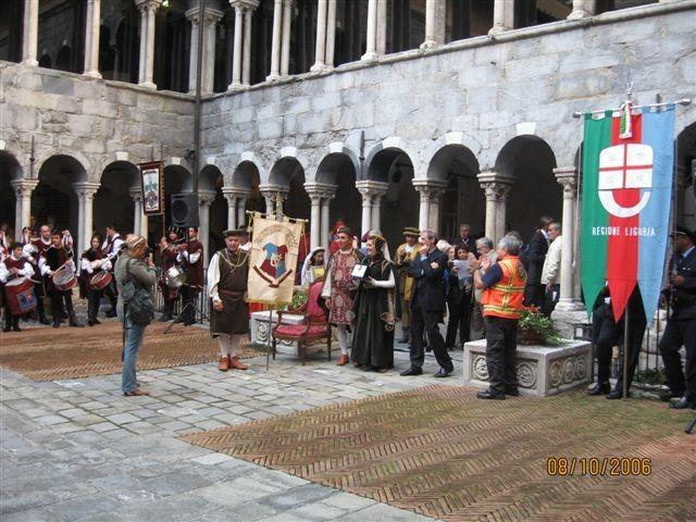 CHIOSTRI-2006-copertina-672x1024  CHIOSTRI-2006-volantino-a-538x1024  CHIOSTRI-2006-volantino-12-ottobre-538x1024  CHIOSTRI-2006-ARTICOLI-LA-REPUBBLICA-8-ottobre-2006-La-festa-nei-chiostri-del-giovane-Colombo-797x1024  CHIOSTRI-2006-Porta-Soprana  CHIOSTRI-2006-scritta-cancellat-Compagnia-dei-Viandanti-Chiostri-2006  CHIOSTRI-2006-cosiddetta-casa-di-Colombo  CHIOSTRI-2006-8-ottobre-2006-Gruppo-Storico-Fieschi-di-Casella-al-Chiostro-di-S.Andrea  CHIOSTRI-2006-san-Andrea  CHIOSTRI-2006-Chiostri-a-Matteotti  CHIOSTRI-2006-gonfaloni-a-San-Matteo  CHIOSTRI-2006-scene-di-corte-a-S.-Matteo  CHIOSTRI-2006-san-Matteo-Aleramici  CHIOSTRI-2006-astesi  CHIOSTRI-2006-Viandanti-a-S.Matteo  CHIOSTRI-2006-San-Matteo  CHIOSTRI-2006-combattimento-a-S.-Matteo  CHIOSTRI-2006-Astesi-a-S.-Matteo  CHIOSTRI-2006-Sbandieratori-a-San-Matteo.  CHIOSTRI-2006-trasferimento-da-San-Matteo-a-caricamento  CHIOSTRI-2006-Corteo-a-Campetto  CHIOSTRI-2006-orteo-in-via-Luccoli  CHIOSTRI-2006-DOC-Astesi-a-S.-Matteo  CHIOSTRI-2006-Contea-Spinola-a-Caricamento-2  CHIOSTRI-2006-Contea-Spinola-a-Caricamento  CHIOSTRI-2006-ANMI-a-Caricamento  CHIOSTRI-2006-sbandieratori-a-Caricamento  CHIOSTRI-2006-folla-incredibile-a-Caricamento  CHIOSTRI-2006-Io-Antonietta-e-Gianni  CHIOSTRI-2006-il-corteo-risale-via-san-Lorenzo-per-sistemarsi-nel-piazzale-antistante-la-cattedrale  CHIOSTRI-2006-Tiro-alla-fune-Arbitro-Tullio-Pisacane  CHIOSTRI-2006-Squadre-della-Lega-Navale-e-Nautico-San-Giorgio  CHIOSTRI-2006-tiro-fune  CHIOSTRI-2006-Canonici-provincia-Comune-e-regione  CHIOSTRI-2006-Assessore-Provincia-castellani-e-Sextum  CHIOSTRI-2006-Renato-Campi  CHIOSTRI-2006-Sextum-ai-Canonici  CHIOSTRI-2006-splendida-foto-di-Cristoforo  Chiostri-2006-mha  CHIOSTRI-2006-...  CHIOSTRI-2006-Savonesi-e-Varazzini-a-braccetto  CHIOSTRI-2006-Gruppo-Peruviano-al-12-ottobre-2006  CHIOSTRI-2006-primo-piano  CHIOSTRI-2006-Viandanti-Morchio-e-Canonici-1