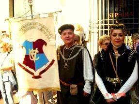 CHIOSTRI-2006-copertina-672x1024  CHIOSTRI-2006-volantino-a-538x1024  CHIOSTRI-2006-volantino-12-ottobre-538x1024  CHIOSTRI-2006-ARTICOLI-LA-REPUBBLICA-8-ottobre-2006-La-festa-nei-chiostri-del-giovane-Colombo-797x1024  CHIOSTRI-2006-Porta-Soprana  CHIOSTRI-2006-scritta-cancellat-Compagnia-dei-Viandanti-Chiostri-2006  CHIOSTRI-2006-cosiddetta-casa-di-Colombo  CHIOSTRI-2006-8-ottobre-2006-Gruppo-Storico-Fieschi-di-Casella-al-Chiostro-di-S.Andrea  CHIOSTRI-2006-san-Andrea  CHIOSTRI-2006-Chiostri-a-Matteotti  CHIOSTRI-2006-gonfaloni-a-San-Matteo  CHIOSTRI-2006-scene-di-corte-a-S.-Matteo  CHIOSTRI-2006-san-Matteo-Aleramici  CHIOSTRI-2006-astesi  CHIOSTRI-2006-Viandanti-a-S.Matteo