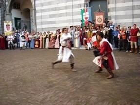 CHIOSTRI-2006-copertina-672x1024  CHIOSTRI-2006-volantino-a-538x1024  CHIOSTRI-2006-volantino-12-ottobre-538x1024  CHIOSTRI-2006-ARTICOLI-LA-REPUBBLICA-8-ottobre-2006-La-festa-nei-chiostri-del-giovane-Colombo-797x1024  CHIOSTRI-2006-Porta-Soprana  CHIOSTRI-2006-scritta-cancellat-Compagnia-dei-Viandanti-Chiostri-2006  CHIOSTRI-2006-cosiddetta-casa-di-Colombo  CHIOSTRI-2006-8-ottobre-2006-Gruppo-Storico-Fieschi-di-Casella-al-Chiostro-di-S.Andrea  CHIOSTRI-2006-san-Andrea  CHIOSTRI-2006-Chiostri-a-Matteotti  CHIOSTRI-2006-gonfaloni-a-San-Matteo  CHIOSTRI-2006-scene-di-corte-a-S.-Matteo  CHIOSTRI-2006-san-Matteo-Aleramici  CHIOSTRI-2006-astesi  CHIOSTRI-2006-Viandanti-a-S.Matteo  CHIOSTRI-2006-San-Matteo  CHIOSTRI-2006-combattimento-a-S.-Matteo