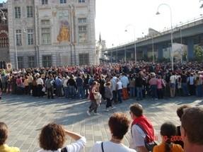 CHIOSTRI-2006-copertina-672x1024  CHIOSTRI-2006-volantino-a-538x1024  CHIOSTRI-2006-volantino-12-ottobre-538x1024  CHIOSTRI-2006-ARTICOLI-LA-REPUBBLICA-8-ottobre-2006-La-festa-nei-chiostri-del-giovane-Colombo-797x1024  CHIOSTRI-2006-Porta-Soprana  CHIOSTRI-2006-scritta-cancellat-Compagnia-dei-Viandanti-Chiostri-2006  CHIOSTRI-2006-cosiddetta-casa-di-Colombo  CHIOSTRI-2006-8-ottobre-2006-Gruppo-Storico-Fieschi-di-Casella-al-Chiostro-di-S.Andrea  CHIOSTRI-2006-san-Andrea  CHIOSTRI-2006-Chiostri-a-Matteotti  CHIOSTRI-2006-gonfaloni-a-San-Matteo  CHIOSTRI-2006-scene-di-corte-a-S.-Matteo  CHIOSTRI-2006-san-Matteo-Aleramici  CHIOSTRI-2006-astesi  CHIOSTRI-2006-Viandanti-a-S.Matteo  CHIOSTRI-2006-San-Matteo  CHIOSTRI-2006-combattimento-a-S.-Matteo  CHIOSTRI-2006-Astesi-a-S.-Matteo  CHIOSTRI-2006-Sbandieratori-a-San-Matteo.  CHIOSTRI-2006-trasferimento-da-San-Matteo-a-caricamento  CHIOSTRI-2006-Corteo-a-Campetto  CHIOSTRI-2006-orteo-in-via-Luccoli  CHIOSTRI-2006-DOC-Astesi-a-S.-Matteo  CHIOSTRI-2006-Contea-Spinola-a-Caricamento-2  CHIOSTRI-2006-Contea-Spinola-a-Caricamento  CHIOSTRI-2006-ANMI-a-Caricamento  CHIOSTRI-2006-sbandieratori-a-Caricamento  CHIOSTRI-2006-folla-incredibile-a-Caricamento