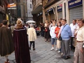 CHIOSTRI-2006-copertina-672x1024  CHIOSTRI-2006-volantino-a-538x1024  CHIOSTRI-2006-volantino-12-ottobre-538x1024  CHIOSTRI-2006-ARTICOLI-LA-REPUBBLICA-8-ottobre-2006-La-festa-nei-chiostri-del-giovane-Colombo-797x1024  CHIOSTRI-2006-Porta-Soprana  CHIOSTRI-2006-scritta-cancellat-Compagnia-dei-Viandanti-Chiostri-2006  CHIOSTRI-2006-cosiddetta-casa-di-Colombo  CHIOSTRI-2006-8-ottobre-2006-Gruppo-Storico-Fieschi-di-Casella-al-Chiostro-di-S.Andrea  CHIOSTRI-2006-san-Andrea  CHIOSTRI-2006-Chiostri-a-Matteotti  CHIOSTRI-2006-gonfaloni-a-San-Matteo  CHIOSTRI-2006-scene-di-corte-a-S.-Matteo  CHIOSTRI-2006-san-Matteo-Aleramici  CHIOSTRI-2006-astesi  CHIOSTRI-2006-Viandanti-a-S.Matteo  CHIOSTRI-2006-San-Matteo  CHIOSTRI-2006-combattimento-a-S.-Matteo  CHIOSTRI-2006-Astesi-a-S.-Matteo  CHIOSTRI-2006-Sbandieratori-a-San-Matteo.  CHIOSTRI-2006-trasferimento-da-San-Matteo-a-caricamento  CHIOSTRI-2006-Corteo-a-Campetto  CHIOSTRI-2006-orteo-in-via-Luccoli