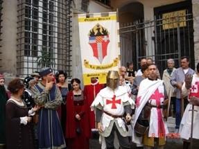 CHIOSTRI-2006-copertina-672x1024  CHIOSTRI-2006-volantino-a-538x1024  CHIOSTRI-2006-volantino-12-ottobre-538x1024  CHIOSTRI-2006-ARTICOLI-LA-REPUBBLICA-8-ottobre-2006-La-festa-nei-chiostri-del-giovane-Colombo-797x1024  CHIOSTRI-2006-Porta-Soprana  CHIOSTRI-2006-scritta-cancellat-Compagnia-dei-Viandanti-Chiostri-2006  CHIOSTRI-2006-cosiddetta-casa-di-Colombo  CHIOSTRI-2006-8-ottobre-2006-Gruppo-Storico-Fieschi-di-Casella-al-Chiostro-di-S.Andrea  CHIOSTRI-2006-san-Andrea  CHIOSTRI-2006-Chiostri-a-Matteotti  CHIOSTRI-2006-gonfaloni-a-San-Matteo  CHIOSTRI-2006-scene-di-corte-a-S.-Matteo  CHIOSTRI-2006-san-Matteo-Aleramici