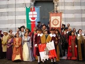 CHIOSTRI-2006-copertina-672x1024  CHIOSTRI-2006-volantino-a-538x1024  CHIOSTRI-2006-volantino-12-ottobre-538x1024  CHIOSTRI-2006-ARTICOLI-LA-REPUBBLICA-8-ottobre-2006-La-festa-nei-chiostri-del-giovane-Colombo-797x1024  CHIOSTRI-2006-Porta-Soprana  CHIOSTRI-2006-scritta-cancellat-Compagnia-dei-Viandanti-Chiostri-2006  CHIOSTRI-2006-cosiddetta-casa-di-Colombo  CHIOSTRI-2006-8-ottobre-2006-Gruppo-Storico-Fieschi-di-Casella-al-Chiostro-di-S.Andrea  CHIOSTRI-2006-san-Andrea  CHIOSTRI-2006-Chiostri-a-Matteotti  CHIOSTRI-2006-gonfaloni-a-San-Matteo  CHIOSTRI-2006-scene-di-corte-a-S.-Matteo