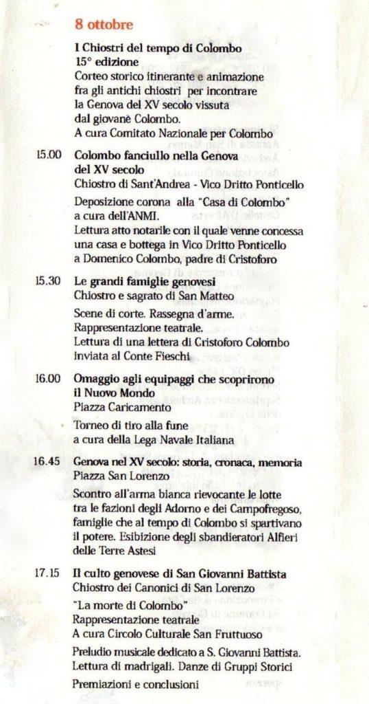 CHIOSTRI-2006-copertina-672x1024  CHIOSTRI-2006-volantino-a-538x1024