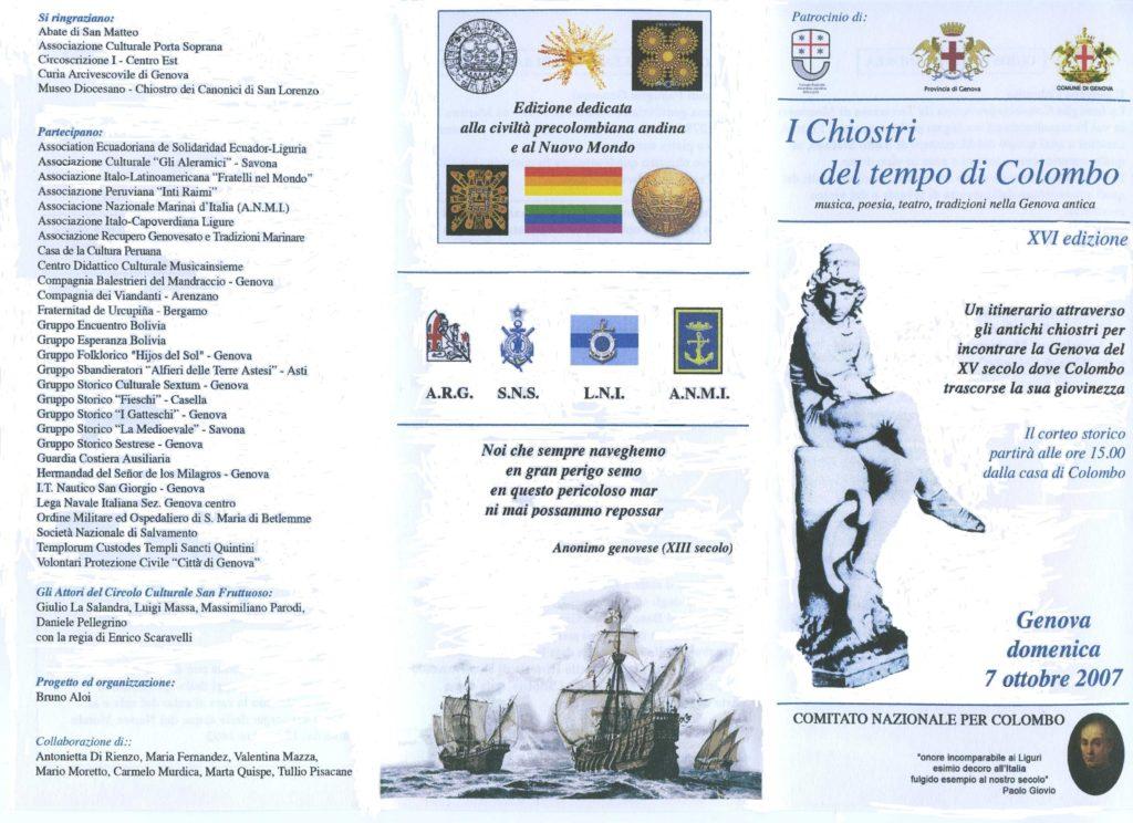 CHIOSTRI-2007-volantino-a-1024x744