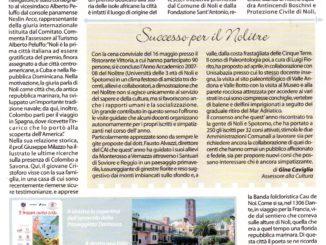 COLOMBO-ARTICOLI-NOLI-luglio-2008-.-A-Noli-il-premio-Cristoforo-Colombo-e-il-Mare.-Prima-città-in-Italia.-326x245