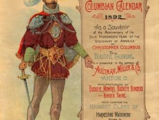 COLOMBO-CALENDARIO-1892-326x245