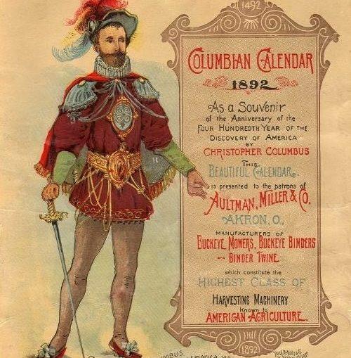 COLOMBO-CALENDARIO-1892-500x509