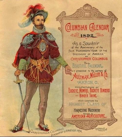 COLOMBO-CALENDARIO-1892