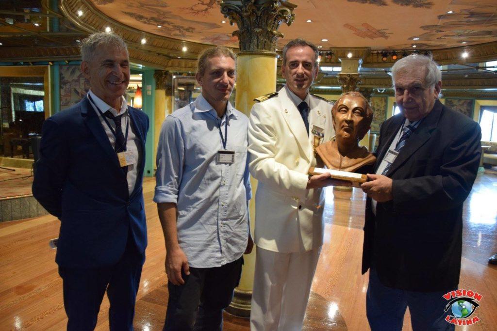 PREMIO-COLOMBO-SAVONA-Premio-Internazionale-COLOMBO-e-il-MARE-845x1024  PREMIO-COLOMBO-Premio-Colombo-e-il-Mare-busto-di-Caporaso-doc-1024x700  ICCC-Caporaso-e-il-Premio-C-Colombo-e-il-Mare-2a-edizione-DOC-773x1024  PREMIO-COLOMBO-Int.-C.Colombo-e-il-Mare-Medaglione-di-C.Colombo-per-il-prof.-Aldo-Agosto-768x1024  PREMIO-COLOMBO-Cristoforo-Colombo-e-il-Mare-Tecnologie-Trasporti-Mare-aprile-2007-608x1024  PREMIO-COLOMBO-MILANO-Dario-G.-Martini-683x1024  PREMIO-COLOMBO-MILANO-31-marzo-2007-GAZZETTINO-SAMPIERDARENESE-1024x772  PREMIO-COLOMBO-MILANO20-marzo-2007-Corriere-Mercantile-758x1024  PREMIO-COLOMBO-Comodoro-Josè-Miguel-Diaz-Escrich  PREMIO-COLOMBO-E-IL-MARE-2^-ed.-Tendone-Porto-Antico-Bruno-Aloi-e-Aldo-Agosto-1024x778  PREMIO-2007-Premio-Colombo-e-il-Mare-Dario-G.Martini-Claudio-Caporaso-Aldo-Agosto-1024x659  PREMIO-COLOMBO-E-IL-MARE-Premio-a-Aldo-Agosto-ottobre-novembre-2007-in-GENOVA-e-Liguria-magazine-002-664x1024  PREMIO-COLOMBO-NOLI-LAssessore-alla-cultura-e-vice-sindaco-di-Noli-ringrazia-lo-scultore-Claudio-Caporaso-autore-della-scultura-donata-come-Premio-939x1024  NOLI-Premio-Assessore-con-Cpnsole-Generale-Panamense-1024x868  NOLI-2008-premio2-1024x766  NOLI-Premio-congratulazioni-allassessore-1024x752  PREMIO-COLOMBO-NOLI-Capoverde-Ezio  NOLI-Premio-pubblico-doc-1024x756  PREMIO-COLOMBO-DOC-Municipi-di-Roma-Terza-edizione-del-Premio-Internazionale-Cristoforo-Colombo-e-il-Mare.-724x1024  COLOMBO-ARTICOLI-NOLI-luglio-2008-.-A-Noli-il-premio-Cristoforo-Colombo-e-il-Mare.-Prima-città-in-Italia.-702x1024  PREMIO-SAVONA-busto-1024x786  PREMIO-COLOMBO-SAVONA-Bruno-Aloi-consegna-il-Premio-al-prof.-Yao-Lining-1024x993  PREMIO-COLOMBO-Yao-Lining-1024x767  PREMIO-COLOMBO-pubblico-a-Villa-Piantelli  premio_colombo12Rr  PREMIO-COLOMBO-VILLA-PIANTELLIVilla-Piantelli-Amm.-consegna-premio-ad-ass.  PREMIO-COLOMBO-console-Perù-Aldo-Agosto-assessore-comune  CNC-PREMIO-INTERNAZIONALE-COLOMBO-E-IL-MARE-storico-1024x683  PREMIO-COLOMBO-E-IL-MARE-2014-Giuseppe-Milazzo-a-Villa-