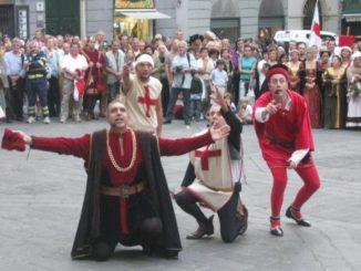 Chiostri-2004-san-lorenzo-attori-ne-Lammutinamento-326x245