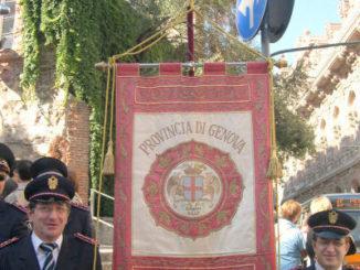 Chiostri-2005-Gonfalone-Provincia-326x245