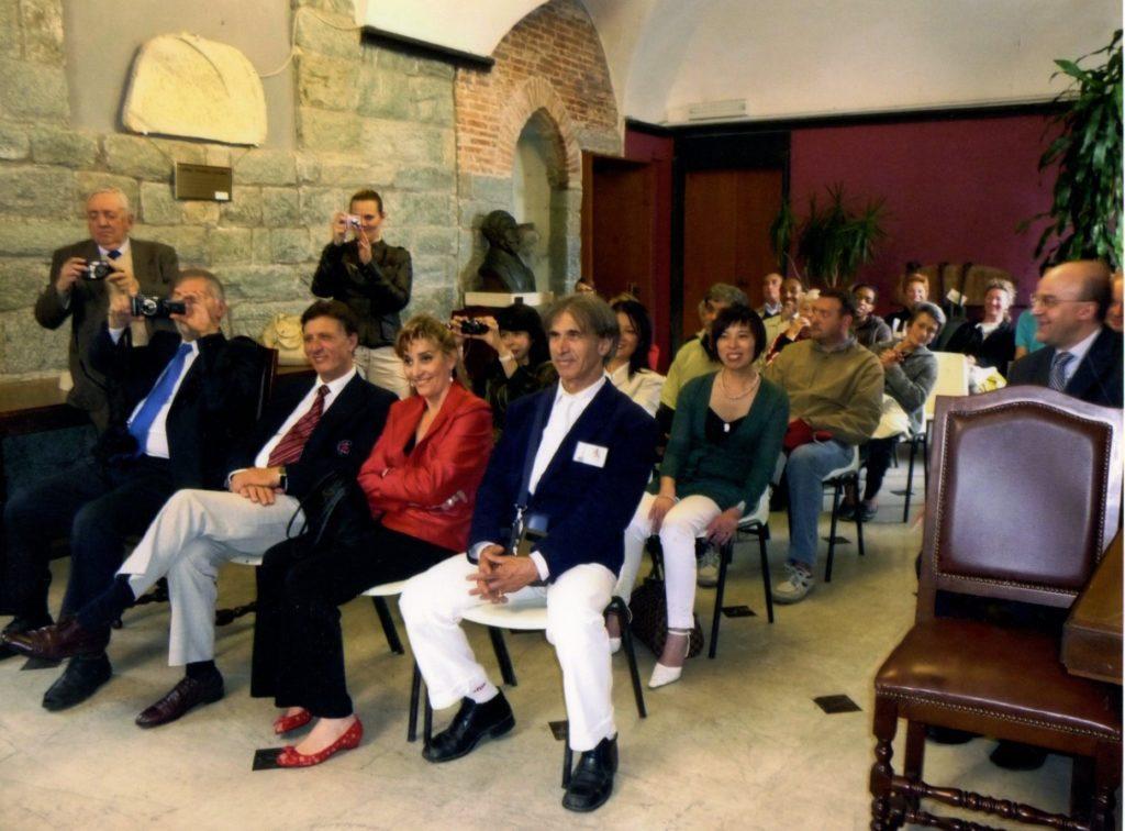 PREMIO-COLOMBO-SAVONA-Premio-Internazionale-COLOMBO-e-il-MARE-845x1024  PREMIO-COLOMBO-Premio-Colombo-e-il-Mare-busto-di-Caporaso-doc-1024x700  ICCC-Caporaso-e-il-Premio-C-Colombo-e-il-Mare-2a-edizione-DOC-773x1024  PREMIO-COLOMBO-Int.-C.Colombo-e-il-Mare-Medaglione-di-C.Colombo-per-il-prof.-Aldo-Agosto-768x1024  PREMIO-COLOMBO-Cristoforo-Colombo-e-il-Mare-Tecnologie-Trasporti-Mare-aprile-2007-608x1024  PREMIO-COLOMBO-MILANO-Dario-G.-Martini-683x1024  PREMIO-COLOMBO-MILANO-31-marzo-2007-GAZZETTINO-SAMPIERDARENESE-1024x772  PREMIO-COLOMBO-MILANO20-marzo-2007-Corriere-Mercantile-758x1024  PREMIO-COLOMBO-Comodoro-Josè-Miguel-Diaz-Escrich  PREMIO-COLOMBO-E-IL-MARE-2^-ed.-Tendone-Porto-Antico-Bruno-Aloi-e-Aldo-Agosto-1024x778  PREMIO-2007-Premio-Colombo-e-il-Mare-Dario-G.Martini-Claudio-Caporaso-Aldo-Agosto-1024x659  PREMIO-COLOMBO-E-IL-MARE-Premio-a-Aldo-Agosto-ottobre-novembre-2007-in-GENOVA-e-Liguria-magazine-002-664x1024  PREMIO-COLOMBO-NOLI-LAssessore-alla-cultura-e-vice-sindaco-di-Noli-ringrazia-lo-scultore-Claudio-Caporaso-autore-della-scultura-donata-come-Premio-939x1024  NOLI-Premio-Assessore-con-Cpnsole-Generale-Panamense-1024x868  NOLI-2008-premio2-1024x766  NOLI-Premio-congratulazioni-allassessore-1024x752  PREMIO-COLOMBO-NOLI-Capoverde-Ezio  NOLI-Premio-pubblico-doc-1024x756