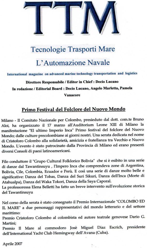 PREMIO-COLOMBO-SAVONA-Premio-Internazionale-COLOMBO-e-il-MARE-845x1024  PREMIO-COLOMBO-Premio-Colombo-e-il-Mare-busto-di-Caporaso-doc-1024x700  ICCC-Caporaso-e-il-Premio-C-Colombo-e-il-Mare-2a-edizione-DOC-773x1024  PREMIO-COLOMBO-Int.-C.Colombo-e-il-Mare-Medaglione-di-C.Colombo-per-il-prof.-Aldo-Agosto-768x1024  PREMIO-COLOMBO-Cristoforo-Colombo-e-il-Mare-Tecnologie-Trasporti-Mare-aprile-2007-608x1024