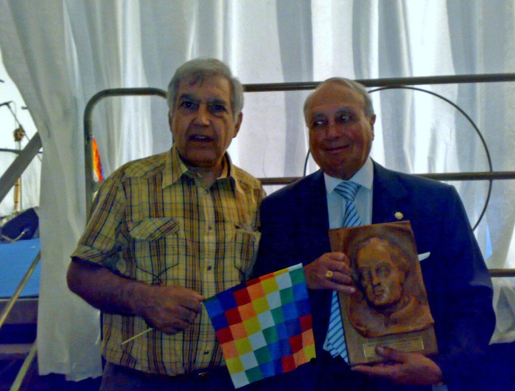 PREMIO-COLOMBO-SAVONA-Premio-Internazionale-COLOMBO-e-il-MARE-845x1024  PREMIO-COLOMBO-Premio-Colombo-e-il-Mare-busto-di-Caporaso-doc-1024x700  ICCC-Caporaso-e-il-Premio-C-Colombo-e-il-Mare-2a-edizione-DOC-773x1024  PREMIO-COLOMBO-Int.-C.Colombo-e-il-Mare-Medaglione-di-C.Colombo-per-il-prof.-Aldo-Agosto-768x1024  PREMIO-COLOMBO-Cristoforo-Colombo-e-il-Mare-Tecnologie-Trasporti-Mare-aprile-2007-608x1024  PREMIO-COLOMBO-MILANO-Dario-G.-Martini-683x1024  PREMIO-COLOMBO-MILANO-31-marzo-2007-GAZZETTINO-SAMPIERDARENESE-1024x772  PREMIO-COLOMBO-MILANO20-marzo-2007-Corriere-Mercantile-758x1024  PREMIO-COLOMBO-Comodoro-Josè-Miguel-Diaz-Escrich  PREMIO-COLOMBO-E-IL-MARE-2^-ed.-Tendone-Porto-Antico-Bruno-Aloi-e-Aldo-Agosto-1024x778