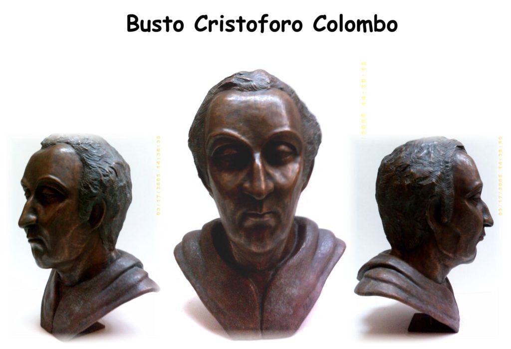 PREMIO-COLOMBO-SAVONA-Premio-Internazionale-COLOMBO-e-il-MARE-845x1024  PREMIO-COLOMBO-Premio-Colombo-e-il-Mare-busto-di-Caporaso-doc-1024x700