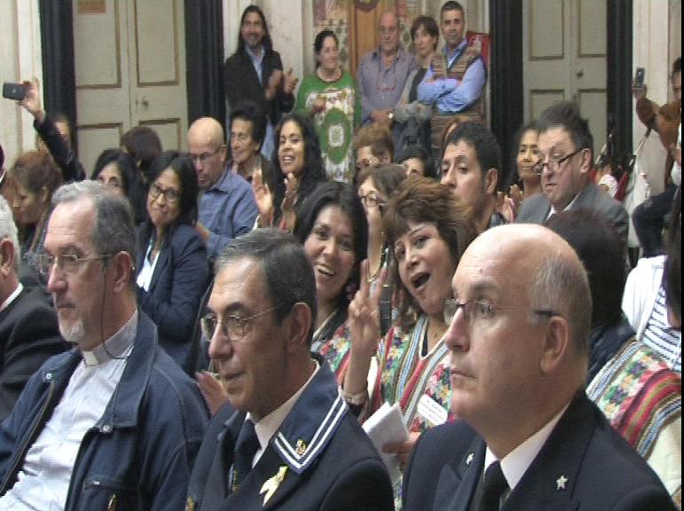 PREMIO-COLOMBO-SAVONA-Premio-Internazionale-COLOMBO-e-il-MARE-845x1024  PREMIO-COLOMBO-Premio-Colombo-e-il-Mare-busto-di-Caporaso-doc-1024x700  ICCC-Caporaso-e-il-Premio-C-Colombo-e-il-Mare-2a-edizione-DOC-773x1024  PREMIO-COLOMBO-Int.-C.Colombo-e-il-Mare-Medaglione-di-C.Colombo-per-il-prof.-Aldo-Agosto-768x1024  PREMIO-COLOMBO-Cristoforo-Colombo-e-il-Mare-Tecnologie-Trasporti-Mare-aprile-2007-608x1024  PREMIO-COLOMBO-MILANO-Dario-G.-Martini-683x1024  PREMIO-COLOMBO-MILANO-31-marzo-2007-GAZZETTINO-SAMPIERDARENESE-1024x772  PREMIO-COLOMBO-MILANO20-marzo-2007-Corriere-Mercantile-758x1024  PREMIO-COLOMBO-Comodoro-Josè-Miguel-Diaz-Escrich  PREMIO-COLOMBO-E-IL-MARE-2^-ed.-Tendone-Porto-Antico-Bruno-Aloi-e-Aldo-Agosto-1024x778  PREMIO-2007-Premio-Colombo-e-il-Mare-Dario-G.Martini-Claudio-Caporaso-Aldo-Agosto-1024x659  PREMIO-COLOMBO-E-IL-MARE-Premio-a-Aldo-Agosto-ottobre-novembre-2007-in-GENOVA-e-Liguria-magazine-002-664x1024  PREMIO-COLOMBO-NOLI-LAssessore-alla-cultura-e-vice-sindaco-di-Noli-ringrazia-lo-scultore-Claudio-Caporaso-autore-della-scultura-donata-come-Premio-939x1024  NOLI-Premio-Assessore-con-Cpnsole-Generale-Panamense-1024x868  NOLI-2008-premio2-1024x766  NOLI-Premio-congratulazioni-allassessore-1024x752  PREMIO-COLOMBO-NOLI-Capoverde-Ezio  NOLI-Premio-pubblico-doc-1024x756  PREMIO-COLOMBO-DOC-Municipi-di-Roma-Terza-edizione-del-Premio-Internazionale-Cristoforo-Colombo-e-il-Mare.-724x1024  COLOMBO-ARTICOLI-NOLI-luglio-2008-.-A-Noli-il-premio-Cristoforo-Colombo-e-il-Mare.-Prima-città-in-Italia.-702x1024  PREMIO-SAVONA-busto-1024x786  PREMIO-COLOMBO-SAVONA-Bruno-Aloi-consegna-il-Premio-al-prof.-Yao-Lining-1024x993  PREMIO-COLOMBO-Yao-Lining-1024x767  PREMIO-COLOMBO-pubblico-a-Villa-Piantelli