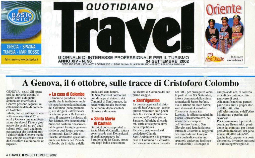 CHIOSTRI-2002-fronte-1024x724  CHIOSTRI-2002-retro-1024x724  Chiostri-2002-DOC-DOC-Piccolo-Choro-di-Musicainsieme-1024x688  Chiostri-2002-...-berretti-rossi-ai-Canonici  Chiostri-2002-il-corteo-in-piazza-Raibetta-Cristoforo-Colombo-e-il-gonfalone-della-Compagna-figlia-di-Biroli-748x1024  Chiostri-2002-Palazzo-S.Giorgio-Larbitro-del-torneo-di-tiro-alla-fune-un-sottufficiale-della-Capitaneria-di-Porto-predispone-larea.-787x1024  Chiostri-2003-Lega-Navale-sezione-centro-al-tiro-alla-fune-815x1024  CHIOSTRI-2002-6-ottobre-Quotidiano-Travel-1024x634