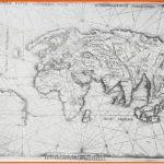 Planisfero-di-Caveri-DOC-1024x537  Pavia-Università-DOC-150x150  CARTE-NAUTICHE-DOC-doc-doc-completa-Maggiolo-2-150x150  Waldeseemuller-carta-dellAmmiraglio1513-corretta-150x150