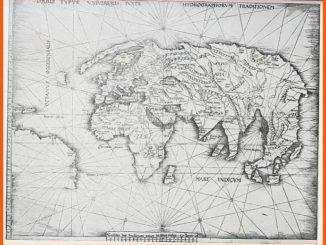Waldeseemuller-carta-dellAmmiraglio1513-corretta-326x245