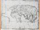 Waldeseemuller-carta-dellAmmiraglio1513-corretta-80x60