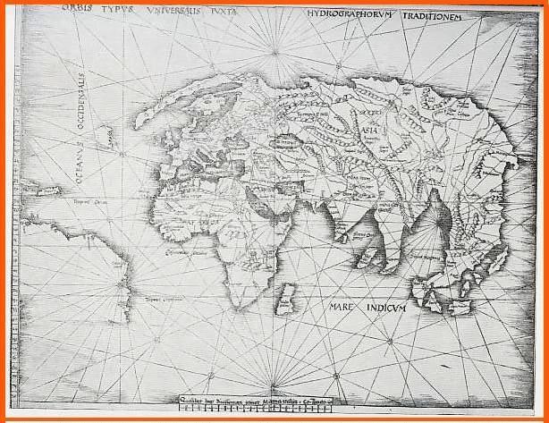 Waldeseemuller-carta-dellAmmiraglio1513-corretta